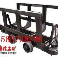 耐用材料车矿车生产材料车销售材料车 批发
