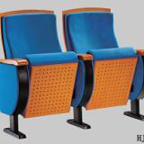 供应肇庆礼堂椅-肇庆礼堂椅最低价-肇庆礼堂椅生产周期