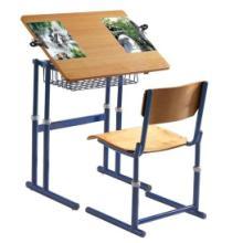 供应广州学生桌椅批发测试广州学生桌椅批发批发