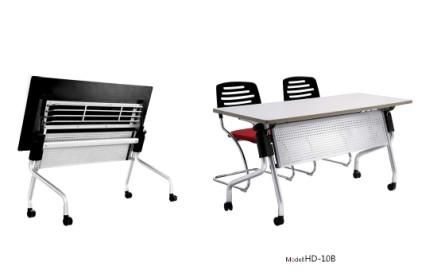 供应河北报告厅会议桌椅,报告厅会议桌椅多少钱,河北报告厅会议桌椅供应