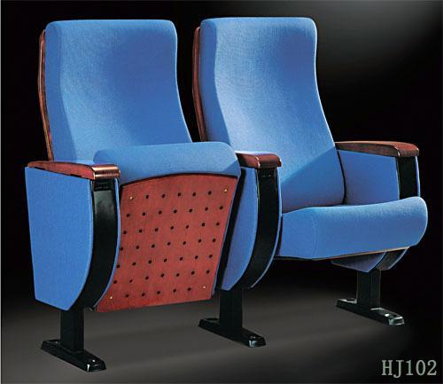 供应视频会议室软座排椅