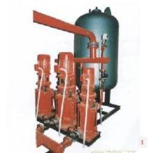 供应消防气压供水设备