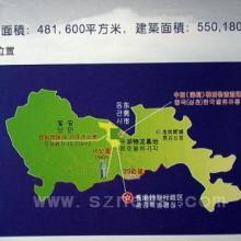 供应提供中韩物流专线韩国空运韩国海运韩国快递韩国进口批发