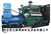 22GF东风康明斯发电机热促中批发