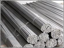 供应低硫磷易切削钢SUM32圆钢 SUM32易切削钢材
