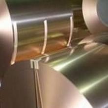 供应C5100磷青铜