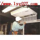 供应中央空调管道清洗央空调凝汽器