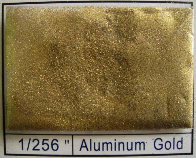 供应注塑专用008六角银点 耐高温注塑银点