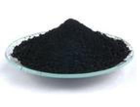 供应ROHS标准铜铬黑颜料/国内优质ROHS标准铜铬黑颜料找金点
