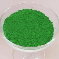 供应玻璃涂料专用钴绿/颜料涂料专用钴绿/树脂涂料专用钴绿优质厂商