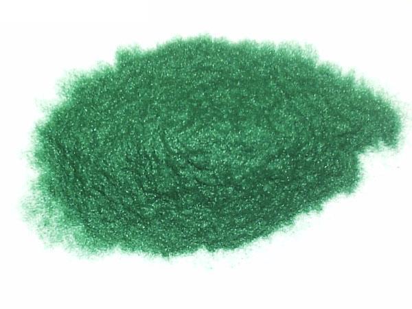 供应AS用高温毛点油漆专用高温毛点人造石板材专用高温毛点