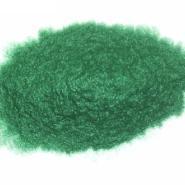 绿点高温毛点树脂专用高温毛点图片