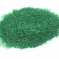 供应绿点高温毛点树脂专用高温毛点高温毛点有没有毒?