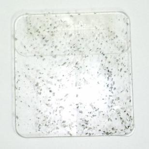 GK-23白色大理石点图片