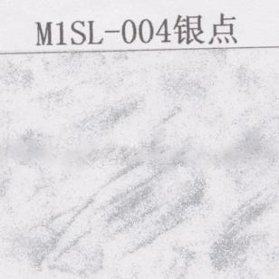 004闪高温银点图片