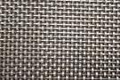 供应6目不锈钢编织网,8目不锈钢编织网,无锡不锈钢丝网