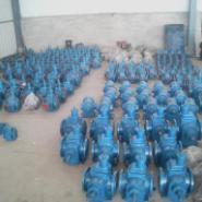 天津齿轮泵图片