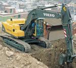 重庆挖掘机修理挖掘机电控燃油喷