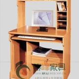 供应东莞大岭山HC08001家用电脑书台书桌80cm