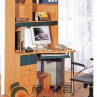 供应东莞常平HC1005-1米电脑书桌HC10051米电脑书桌