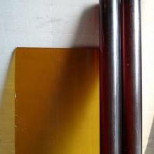 供应聚醚砜板材