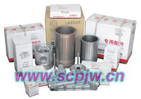供应发电机组零部件/发电机组配件