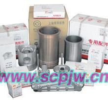 供应发电机组零部件/发电机组配件图片