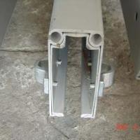 供应北京铝型材-北京铝业