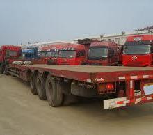 供应中山江门佛山到赣州于都瑞金物流批发