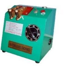 供应银焊式热接机XL-BT1Y禧隆牌 厂家特价销售中批发