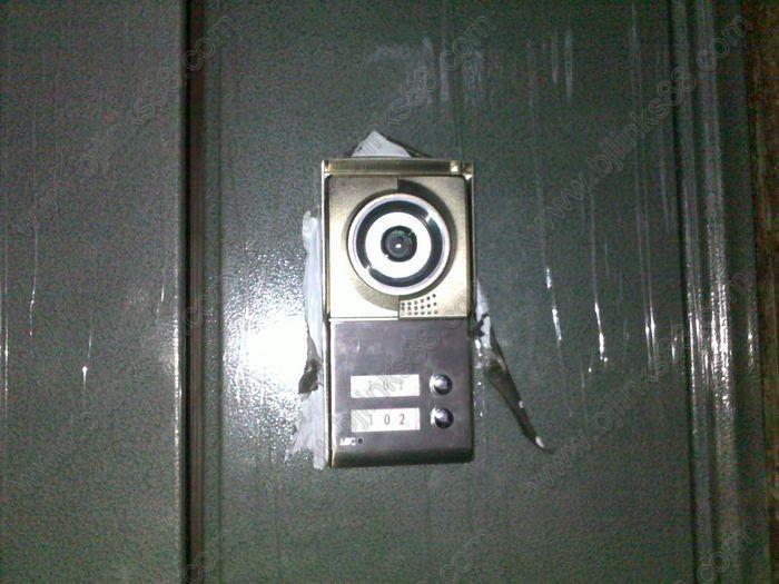 安装维修图片/安装维修样板图 (3)