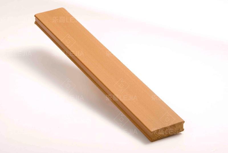 乐嘉环保木50实心木条图片 乐嘉环保木50实心木条样板图 高清图片