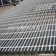 供应钢格板热镀锌钢格板热镀锌厂钢格板热镀锌价格钢格板热镀锌批发