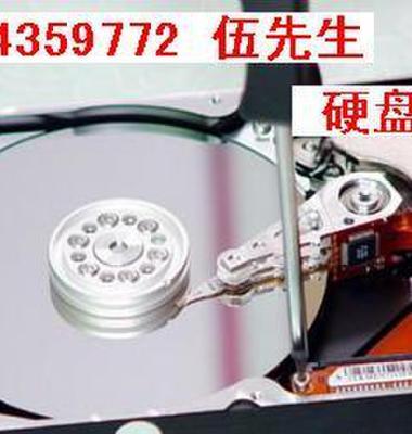 三星硬盘图片/三星硬盘样板图 (2)