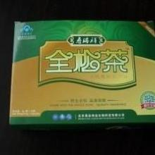 """供应起居生活更健康""""寿瑞祥野生全松茶食疗法三个阶段""""全松茶效果批发"""