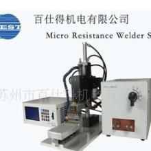 供应FPC热压焊机CMOS热压焊机