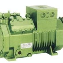 供应比泽尔制冷机组|冷库用比泽尔压缩机组|比泽尔型号参数批发