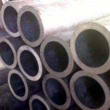 供应◆邵通厚壁无缝钢管