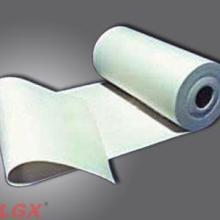 供应催化剂隔热纸 隔热陶瓷纤维纸