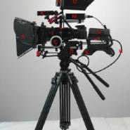 5D2套件7D套件摄像机单反套件图片