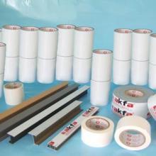 供应铝型材保护膜-奶白PE保护膜广州远大保护膜厂直供批发