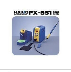 HAKKO951无铅焊台图片