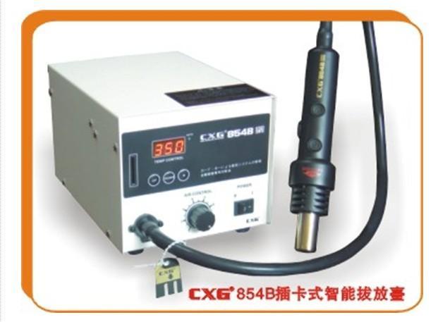 供应深圳创新高焊台创新高无铅焊台热风焊台SMD拔放台生产供应商