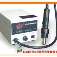深圳创新高焊台图片