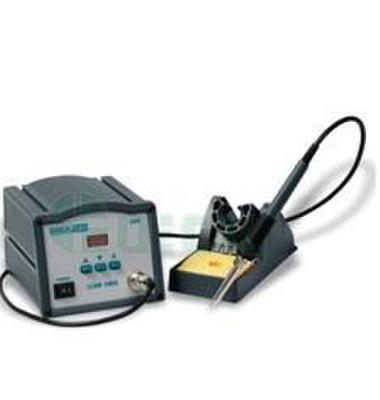 组件焊台图片/组件焊台样板图 (1)