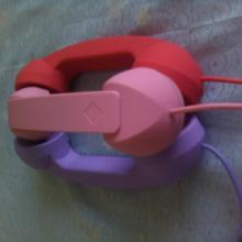 供应深圳IPHONE4防辐射听筒批发苹果手机听筒生产供应商批发