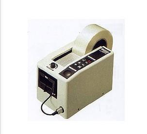 M1000S胶纸机图片