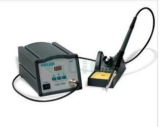 供应快克焊台 QUICK205高频无铅焊台 快克205大功率无铅焊台