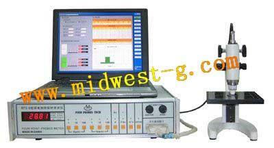 供应四探针测试仪/M226642