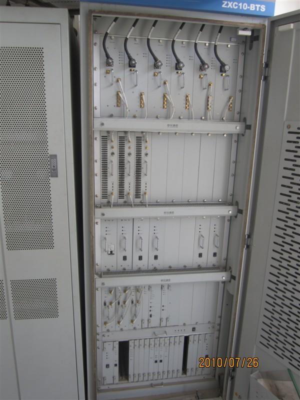 供应石家庄回收网络设备